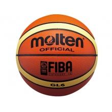 Balón Baloncesto Molten BGL6X