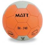 Matt IH 740 Femenino