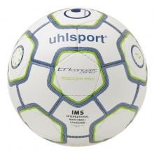 Balón Fútbol 7 UHL TCPS Soccer Pro Nº 4