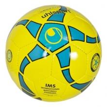 Balón Fútbol Sala UHL Medusa Anteo