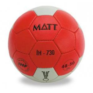 Matt IH 730 Entrenamiento Mini