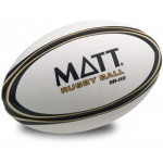 Matt Rugby Atlanta RB-110