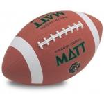 Matt Futbol Americano Stars F115 N