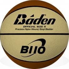 Balón Minibasquet Baden B110