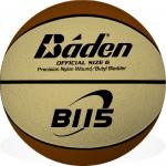 Baden B115