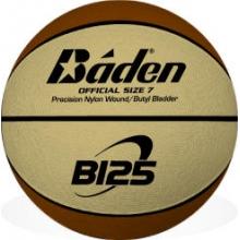 Balón Baloncesto Baden B125