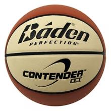 Balón Baloncesto Baden BX351