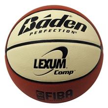 Balón Baloncesto Baden BX471