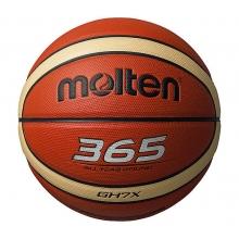 Balón Baloncesto Molten BGH7X