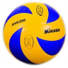 Balón Voleibol Mikasa MVA-200