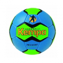 Balón Balonmano Kempa Accedo Nº1