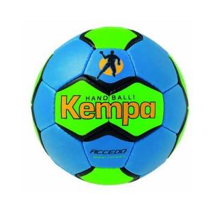 Kempa Accedo