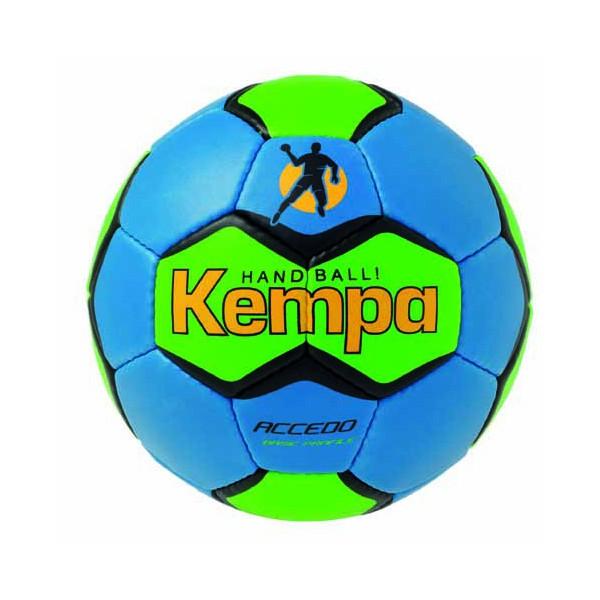 Balón Balonmano Kempa Accedo Nº00 96115f89fc51