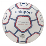 UHL TCPS Soccer Pro Nº 5