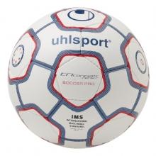 Balón Fútbol UHL TCPS Soccer Pro Nº 5