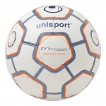 UHL TCPS Soccer Pro Nº 3