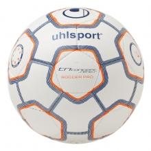 Balón Fútbol Infantil UHL TCPS Soccer Pro Nº 3