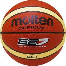 Balón Baloncesto Molten BGE7