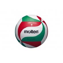 Balón Voleibol Molten V5M1500