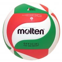Balón Voleibol Molten V5M4000