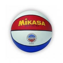 Balón Baloncesto Mikasa 1110-C