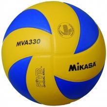 Balón Voleibol Mikasa MVA-330