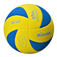 Balón Voleibol Mikasa SKV5 (Kids)
