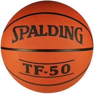 Balón Baloncesto Spalding TF 50 Nº6