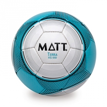 Balón Fútbol Matt Terra Nº5