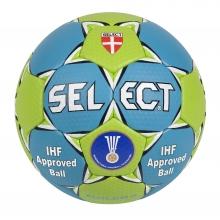 Balón Balonmano Select Solera Nº1