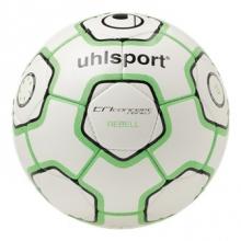 Balón Fútbol 7 UHL TC Rebell Nº4