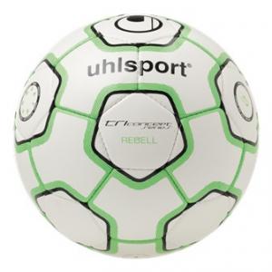 Balón Fútbol UHL TC Rebell Nº5