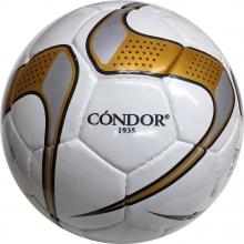 Balón Fútbol Sala Cóndor Alpha 62 Premium