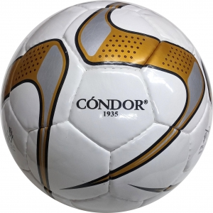 Balón Fútbol Sala Cóndor Alpha 62
