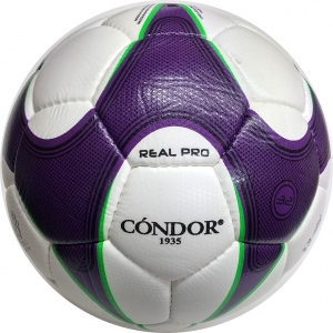 Balón Fútbol 7 Cóndor MK-1 EVO Nº4