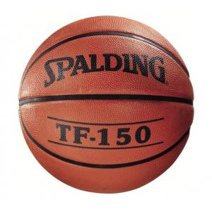 Balón Baloncesto Spalding TF 150 Nº7