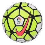 "Balón Fútbol Nike ""Strike"" LFP 2015 - 2016"