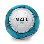 Balón Fútbol Matt Terra Nº4