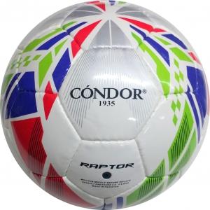 Balón Fútbol Sala Cóndor Raptor 62