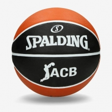 Balón Baloncesto Spalding ACB TF 50 Nº7