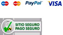 Metodos de pagos