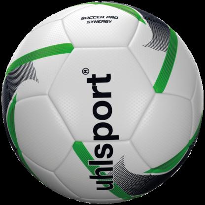 Balón Fútbol UHL Soccer Pro Synergy Nº 5