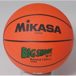 Balón Baloncesto Mikasa 1150 B7