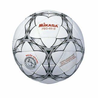 Balon-Futbol-Sala-Mikasa-FSC-62-S