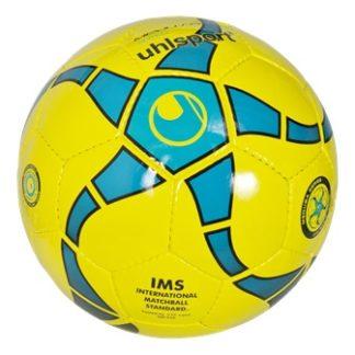 Balon Futbol Sala UHL Medusa Anteo