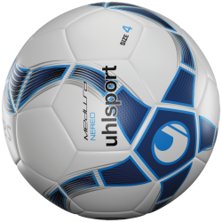Balon Futbol Sala UHL Medusa Nereo