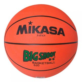 Balón Baloncesto Mikasa 1159 B-6
