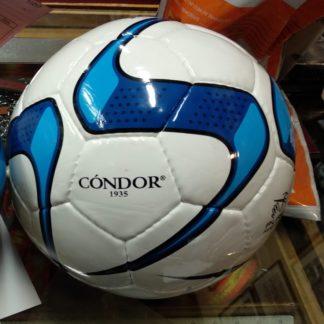 Balón Fútbol Sala Cóndor Alpha 58 Premium
